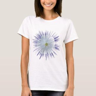 Petunia Starburst T-Shirt