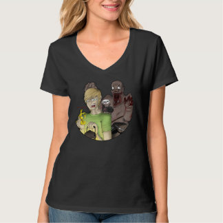 PewDiePie Amnesia Shirts