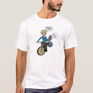 PewDiePie T-Shirt