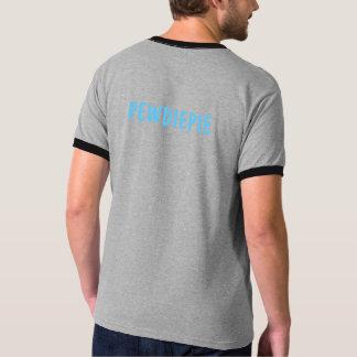 Pewdiepie T-shirts