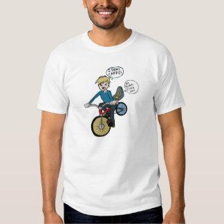 PewDiePie T Shirts
