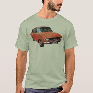 Peykan T-Shirt