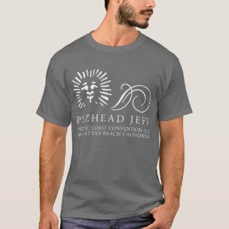 PezJeff T-Shirt