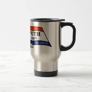 PFDC Travel Mug