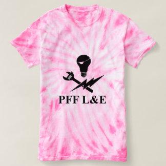 pffle shirt