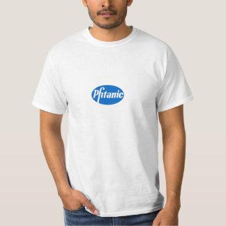 pfitanic1 T-Shirt
