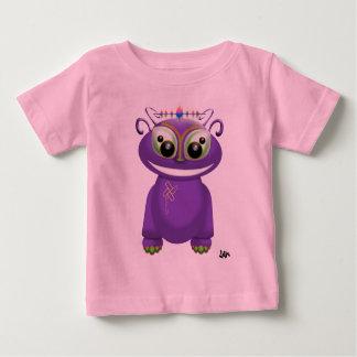 PFV Alien Baby T-Shirt