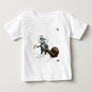 PFV Highway Bee Baby T-Shirt