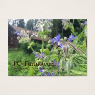 PG Farmstead Cards