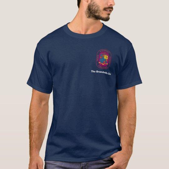 PGFD T-Shirt