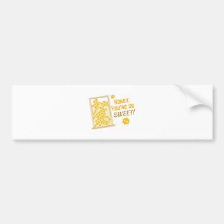 pgjla007060b.png bumper sticker