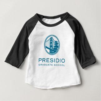 PGS Baby T-shirt
