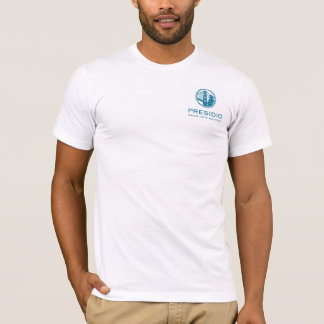 PGS Men's T-shirt