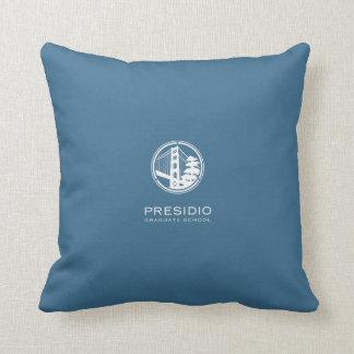 PGS Pillow