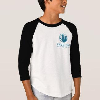 PGS Tshirt