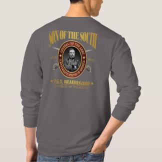 PGT Beauregard (SOTS2) Shirts