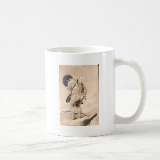 ph-10609.jpg basic white mug
