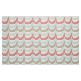 PH&D Janelle Fabric Coral
