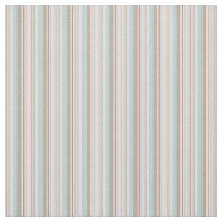 PH&D Julianne Stripe Fabric Coral