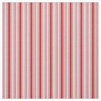PH&D Julianne Stripe Fabric Fire