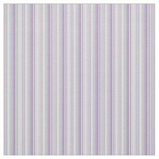 PH&D Julianne Stripe Fabric Wisteria