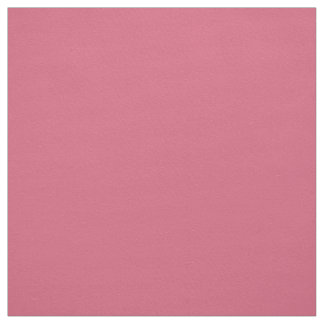 PH&D Marianne Solid Fabric Hipster Pink