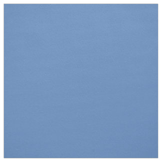 PH&D Marianne Solid Fabric Placid Blue