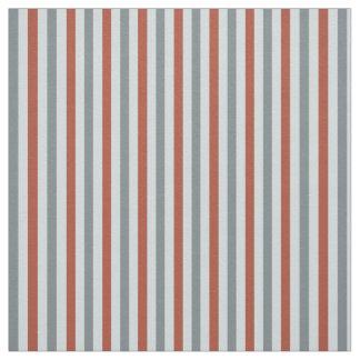 PH&D Mayne Stripe Fabric Multi