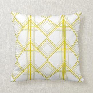 PH&D Suzanne/Julianne Pillow Pineapple Cushion
