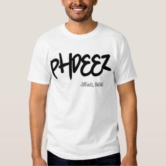 Ph Dz T Shirt