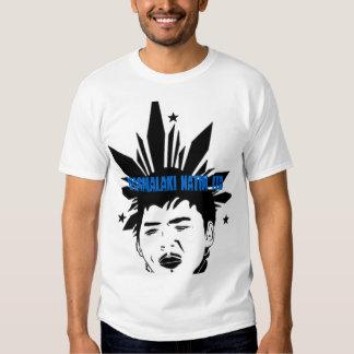 ph, ipagmalaki natin ito t shirt