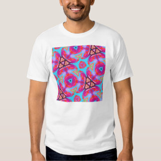 Ph of D #1 T-shirts