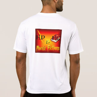 PH T-shirt tag