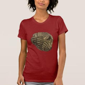 Phacops T-Shirt