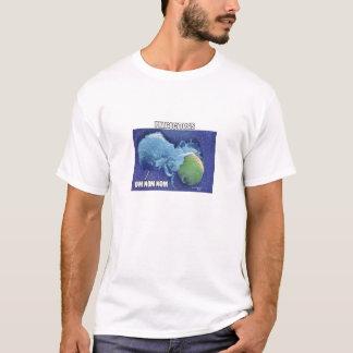 Phagocytosis OM NOM NOM T-Shirt