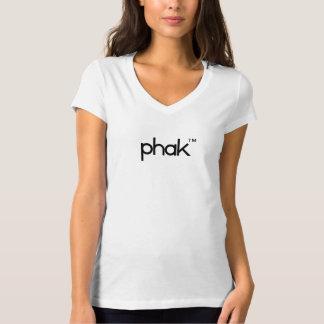 phak™ women t-shirt