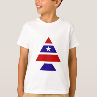 Phalange T-Shirt