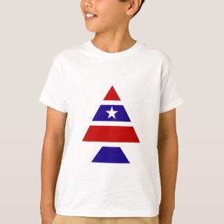 Phalange Tee Shirts