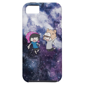 Phan Case For The iPhone 5