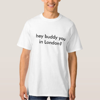 Phandom's turmoil t shirts
