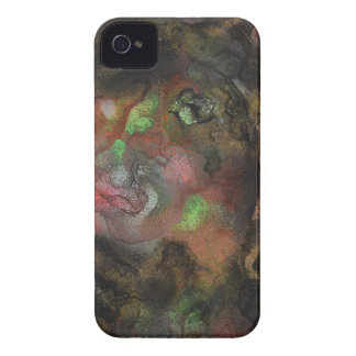 Phantasm Case-Mate iPhone 4 Case