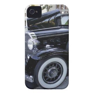Phantom Case-Mate iPhone 4 Cases