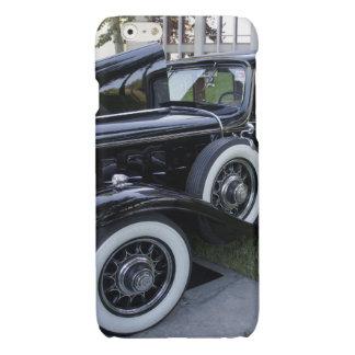 Phantom iPhone 6 Plus Case