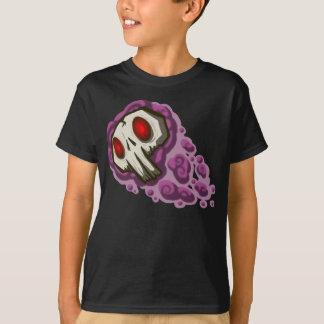 Phantom Skull Shirt