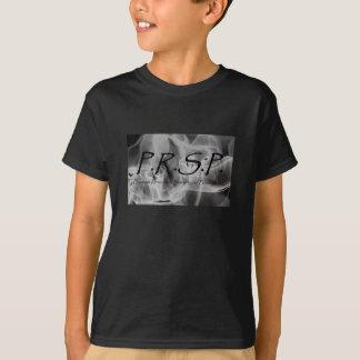 Phantom's Little Ghost Hunter T-Shirt