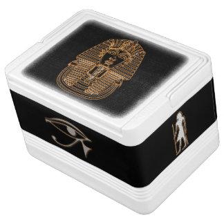 Pharao Can Cooler Igloo Cool Box