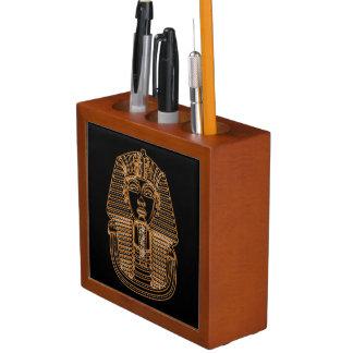 Pharao Desk Organizer