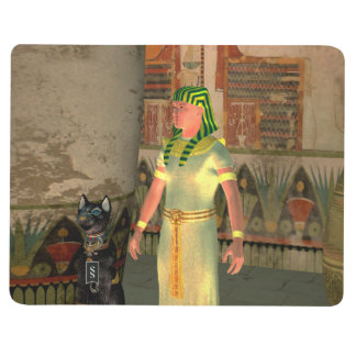Pharao in the pyramid journals