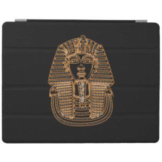 Pharao iPad Cover