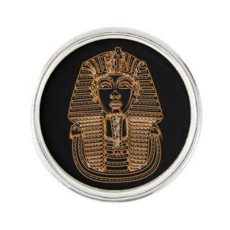 Pharao Lapel Pin